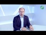 Николай Стариков: «Не должно быть государств, которые могут бомбить просто так». ФАН-ТВ