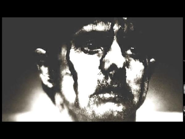 Dark Industrial Music Video Flesh And Bone 2016 Human Vault