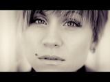 Катя Чехова - Раз Два Три (Dmitry Glushkov remix)
