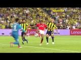Fenerbahce.Benfica.1.Devre