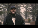 BIG SHUG I Bleed For This prod by DJ Premier