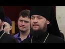 В Димитровграде открылась выставка посвященная непобедимому адмиралу Феодору Ушакову