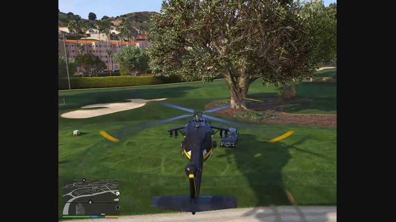 Grand Theft Auto V 2018.11.14 - 09.40.55.02