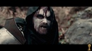 Потрясающий фанатский фильм по Ведьмаку