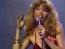 Amanda Lear - Follow Me (live performance).avi