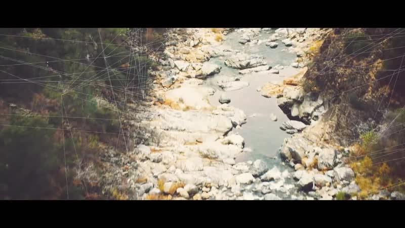 Lane_8Kidnap_Kid_-_Aba__Official_Music_Video_Anjunadeep274