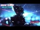 XEROX BIOPUNK ゼロックスバイオパンク Laser Thunder