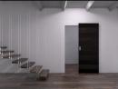 Система открывания дверей GHOST