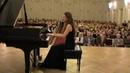 Encore Tchaikovsky Pletnev Nutcracker suite Andante Maestoso