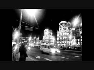 2. Дробышева Валерия, Науменко Валерия - Belarus. try not to fall in love in 60 sec