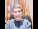 Отзыв Прибыльная он лайн школа Олеся Кривохижина