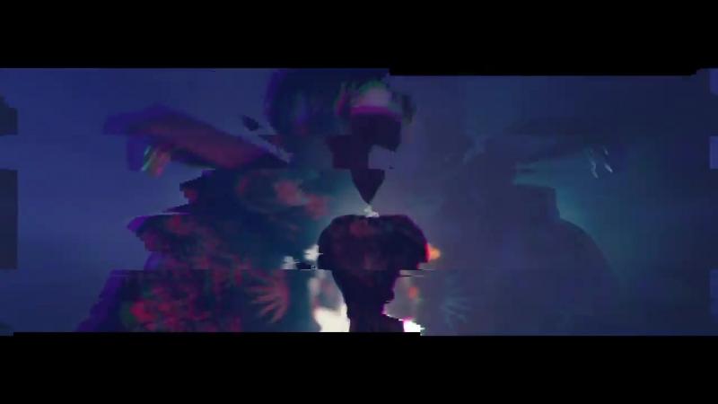 Wavy Wilf - Zombie Boy (Prod. Tash)