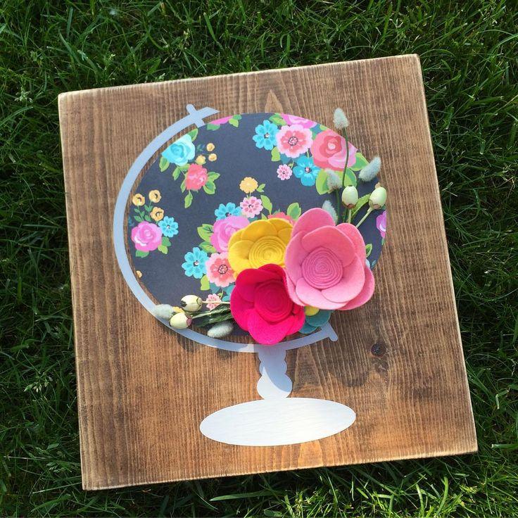 открытка с цветами из фетра вам фотосессию