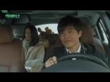 Beijing love story/Пекинская история любви - Серия 5 (русские субтитры)