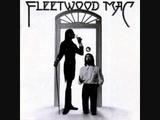Fleetwood Mac - Rhiannon with lyrics