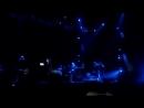 Концерт Ника Кейва, Москва, 27.07.18. Shoot Me Down.