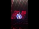 минута славы Чжунэ