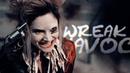 Ecco | Wreak Havoc | Gotham ( 5x03)
