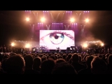 Marillion White Paper (Live at the Royal Albert Hall)