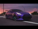 Jorkers 2018 GT R ft ARMYTRIX Exhaust x Advan GT Wheels WHY SO SERIOUS