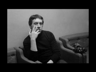 """Высоцкий _""""Ой Вань, гляди какие клоуны.._""""- 3(Диалог у TV)."""