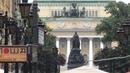 Мой Санкт-Петербург. Автор - Александр Травин арТзаЛ