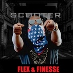 Scooter альбом Flex & Finesse