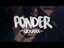 CryJaxx - Ponder [NCS Release] [Фоновая музыка]