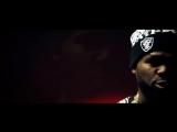 50 Cent-Body Bags-Music Video-G-UNIT