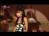 Планета HD - Есил Дюран - Нашата песен, 2005