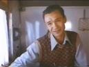 РОЖДЕННЫЕ СВЫШЕ художественный фильм о гонениях на Верующих в СССР 1994 год