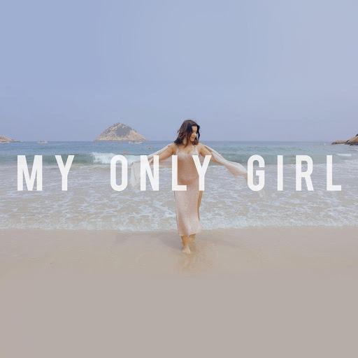 h2o альбом My Only Girl