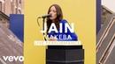 Jain Makeba Live I Vevo X