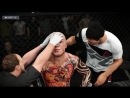 EA SPORTS UFC 2 Возвращение 8 Wycc220