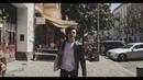 Berlin Orchestra Inspire Trailer