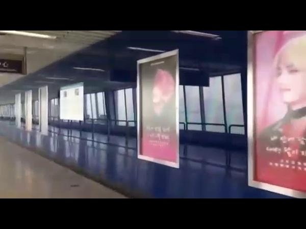 Taekook ~ did insecure JK make TK so sweet in HK day 1 (Analysis video)