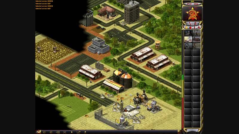 CC Red Alert 2 (LB) 281118(15)- Ibra vs Artemis