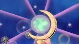 Sailor Moon~Opening 2~K