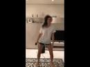 Elena Esenina - Итак!!! Всем ветрам назло -Ягодка...