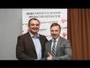 Итоги тренинга SMM2018 Как выжимать максимум из социальных сетей в 2018 Дамир Халилов