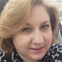 Елена Точилкина