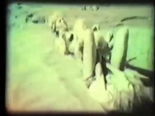 Vintage_catfight_wrestling_mud_fight