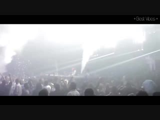Sexy Car Music - Erotic Dance - 720HD - [ VKlipe.com ]