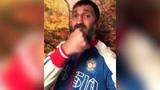 Казбек Кокоев вызвал Кокорина и Мамаева на ринг