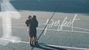 Lara Jean & Peter | Всем парням, которых я любила раньше || To All the Boys I've Loved Before (2018)