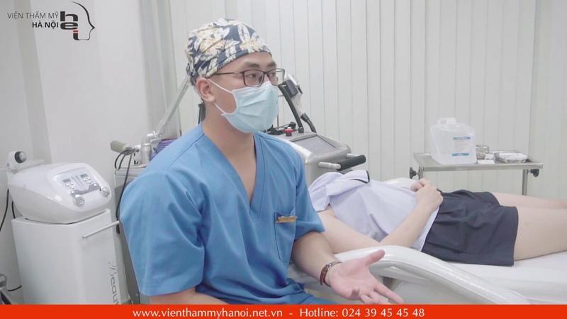 Bí quyết để điều trị tình trạng viêm nang lông hiệu quả nhất