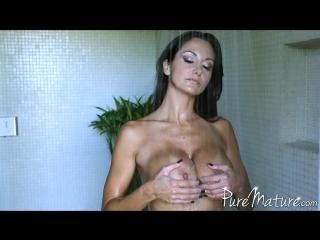 Офигенные сиськи порно