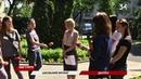 Митинг родителей учеников днепровской школы №10 что говорят власти