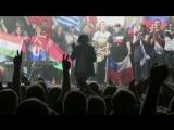 MARILLION-- Brave Live 2013
