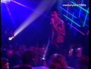 Shakin Stevens - A Love Worth Waiting For. Top Of The Pops 1984